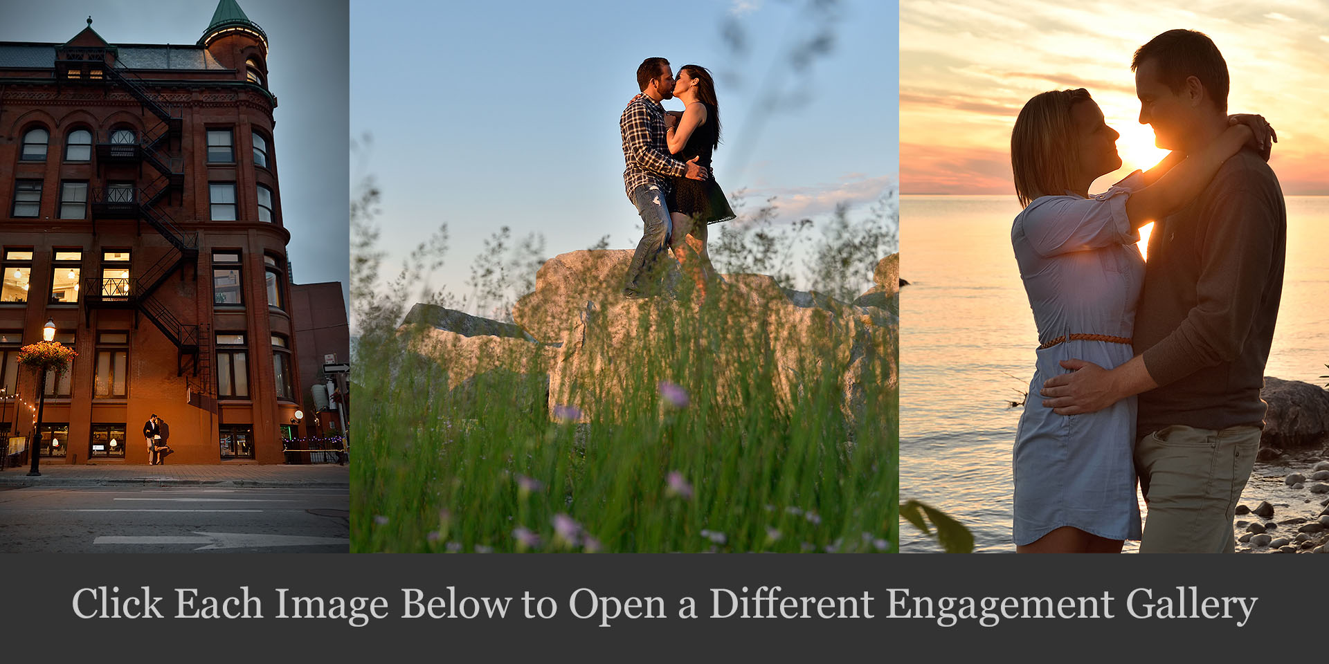 engagement gallery header post size