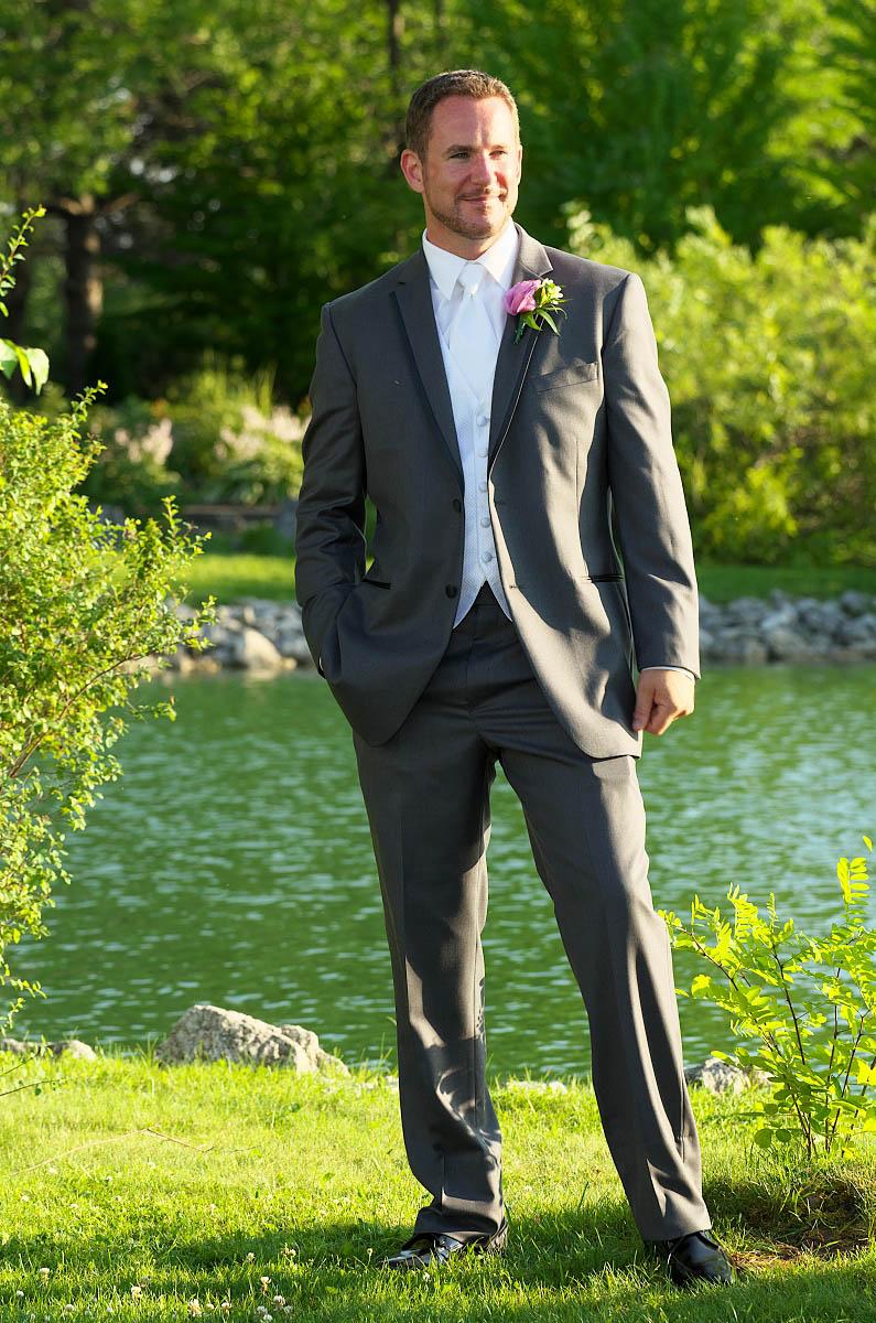 groom nottawasaga
