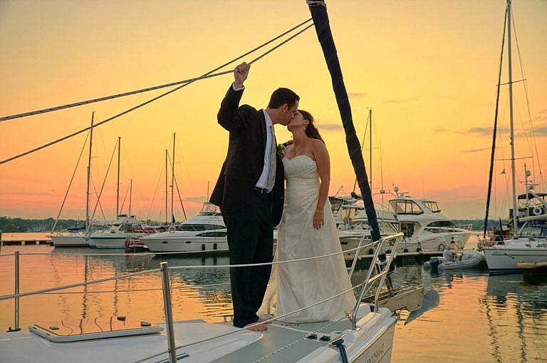 wedding photographer gta photographer toronto photographer lake house pickering wedding barrie photographer