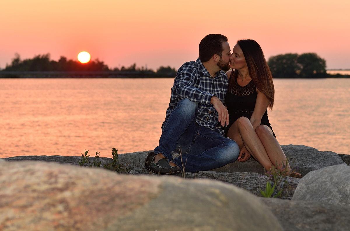 collingwood engagement photographer(17)