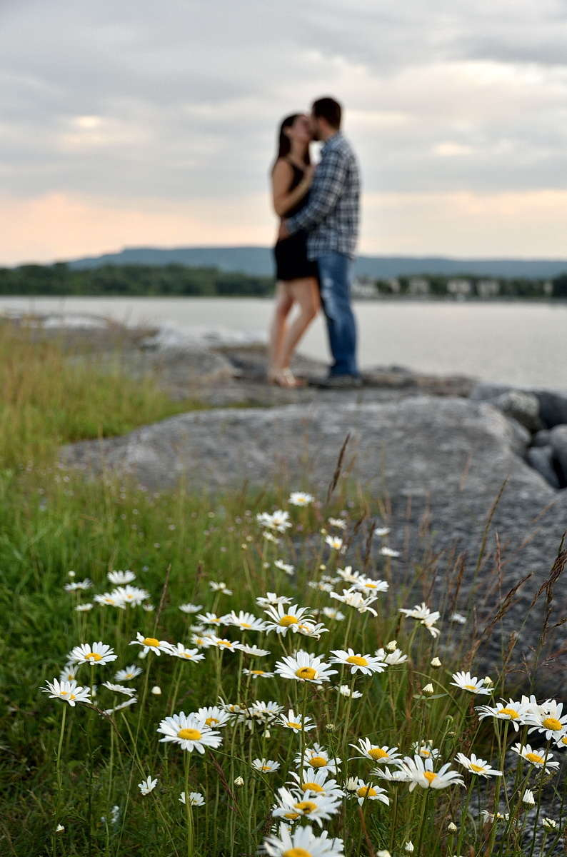 collingwood engagement photographer(20)