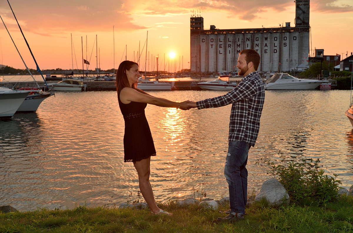 collingwood engagement photographer(40)