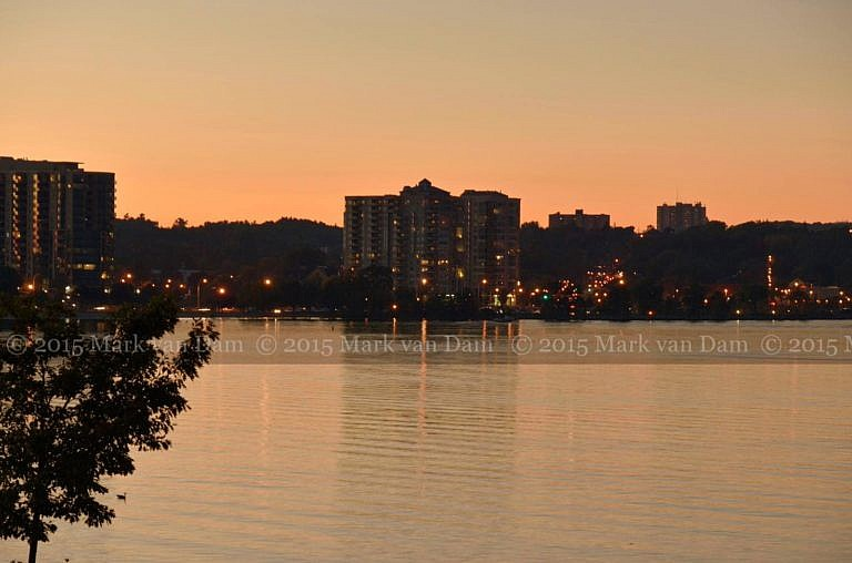 barrie photographer 391
