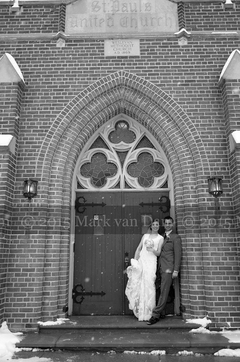orillia wedding photographer 13