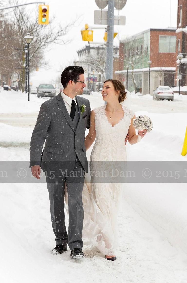 orillia wedding photographer 16