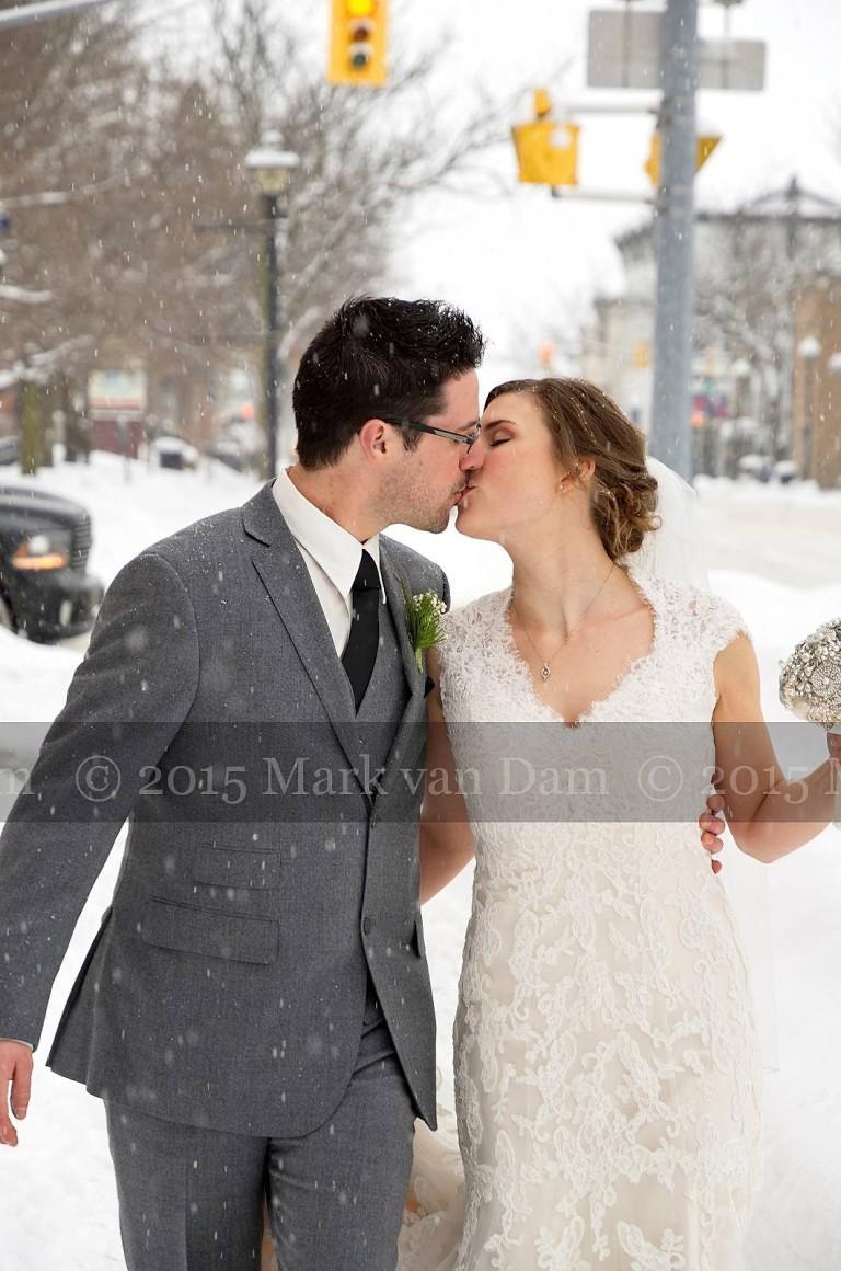 orillia wedding photographer 17