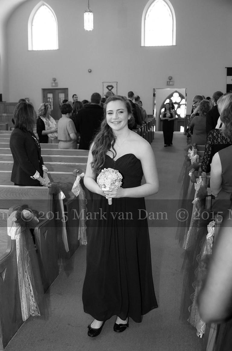 orillia wedding photographer 34