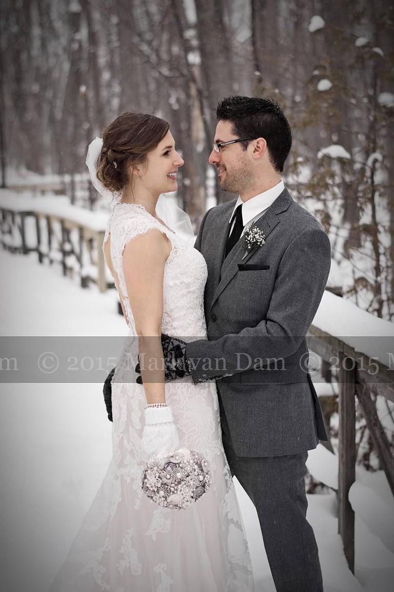 orillia wedding photographer 39