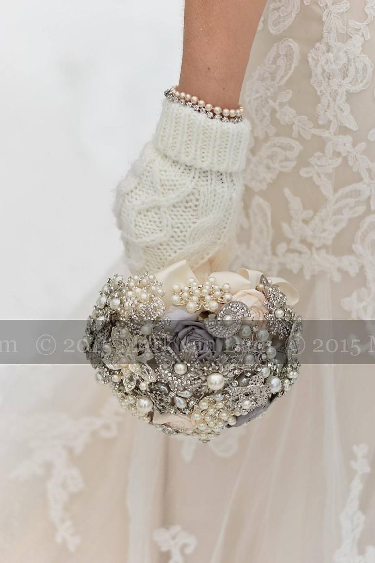 orillia wedding photographer 41