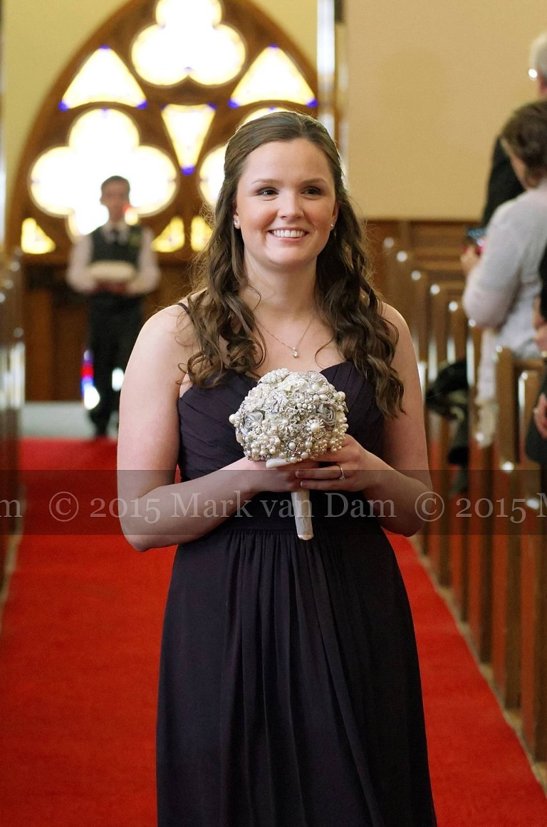 orillia wedding photographer 52