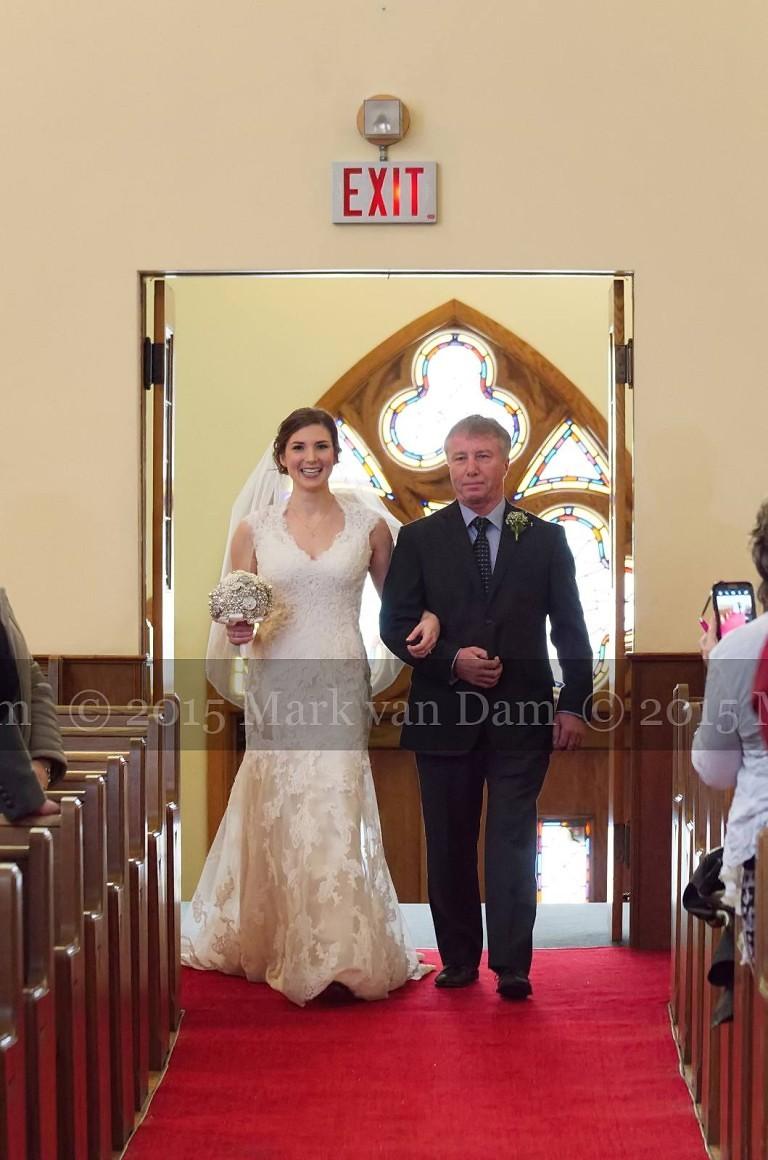 orillia wedding photographer 53