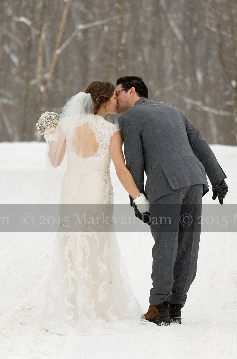 orillia wedding photographer 59