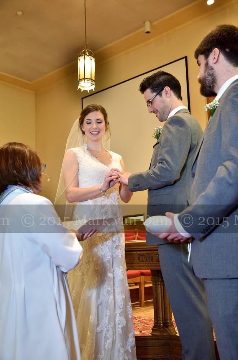 orillia wedding photographer 6