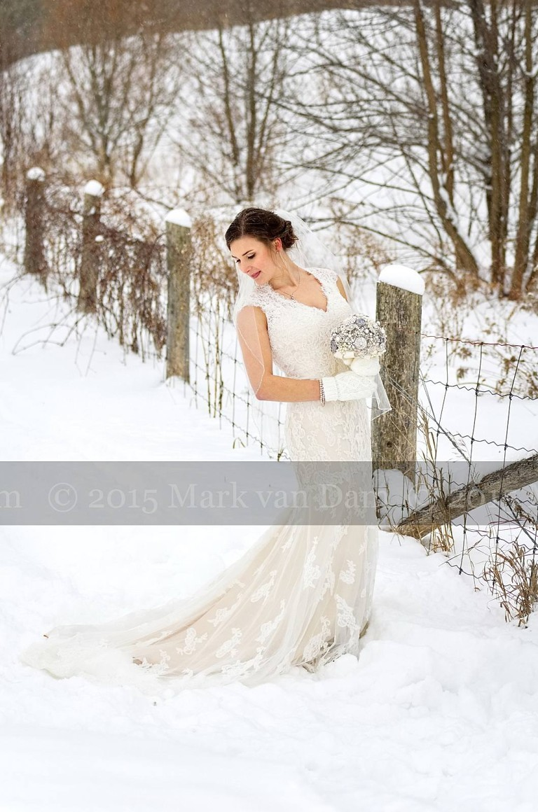 orillia wedding photographer 65