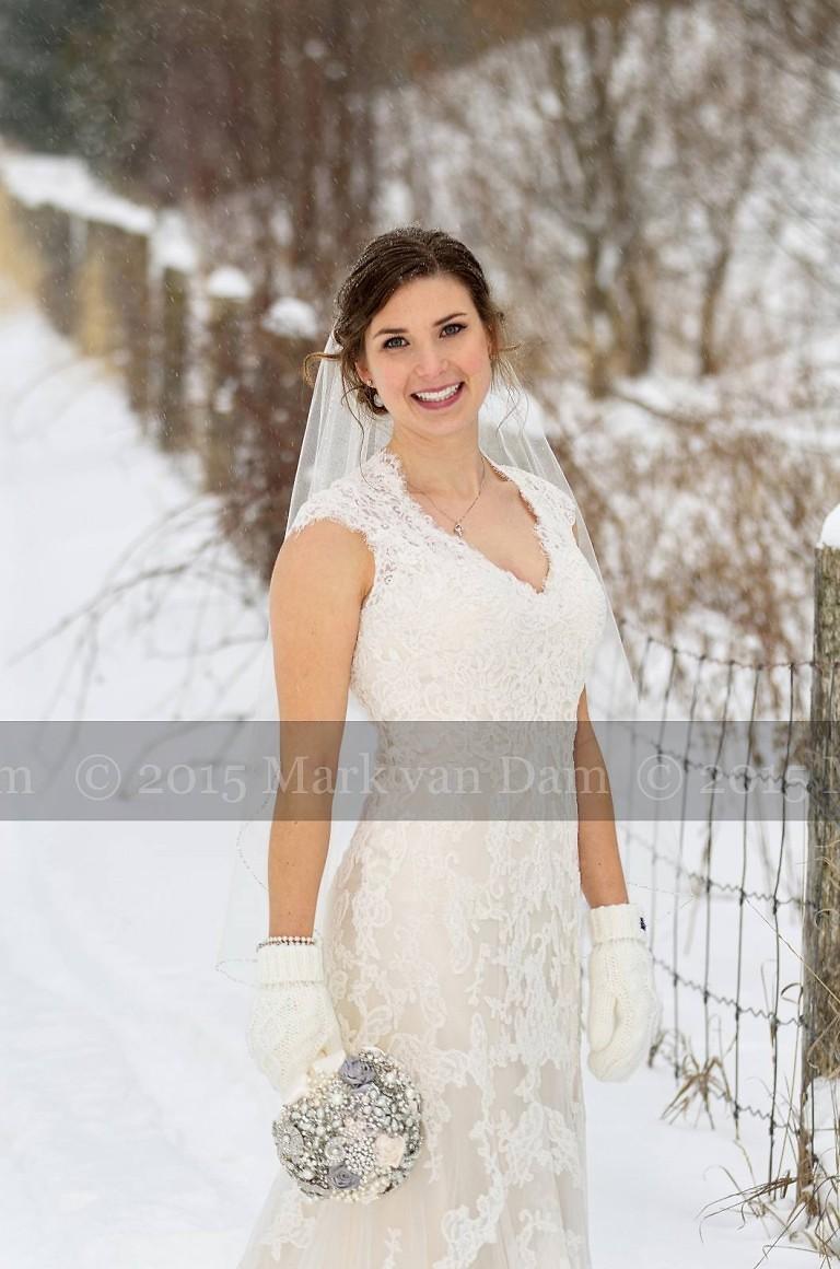 orillia wedding photographer 67