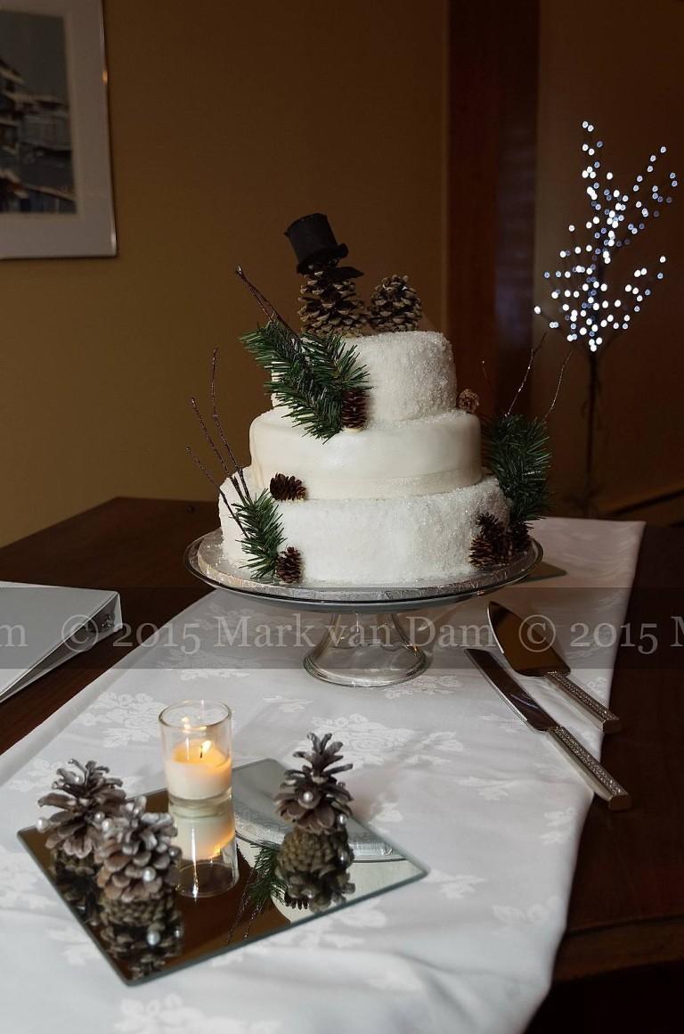 orillia wedding photographer 70