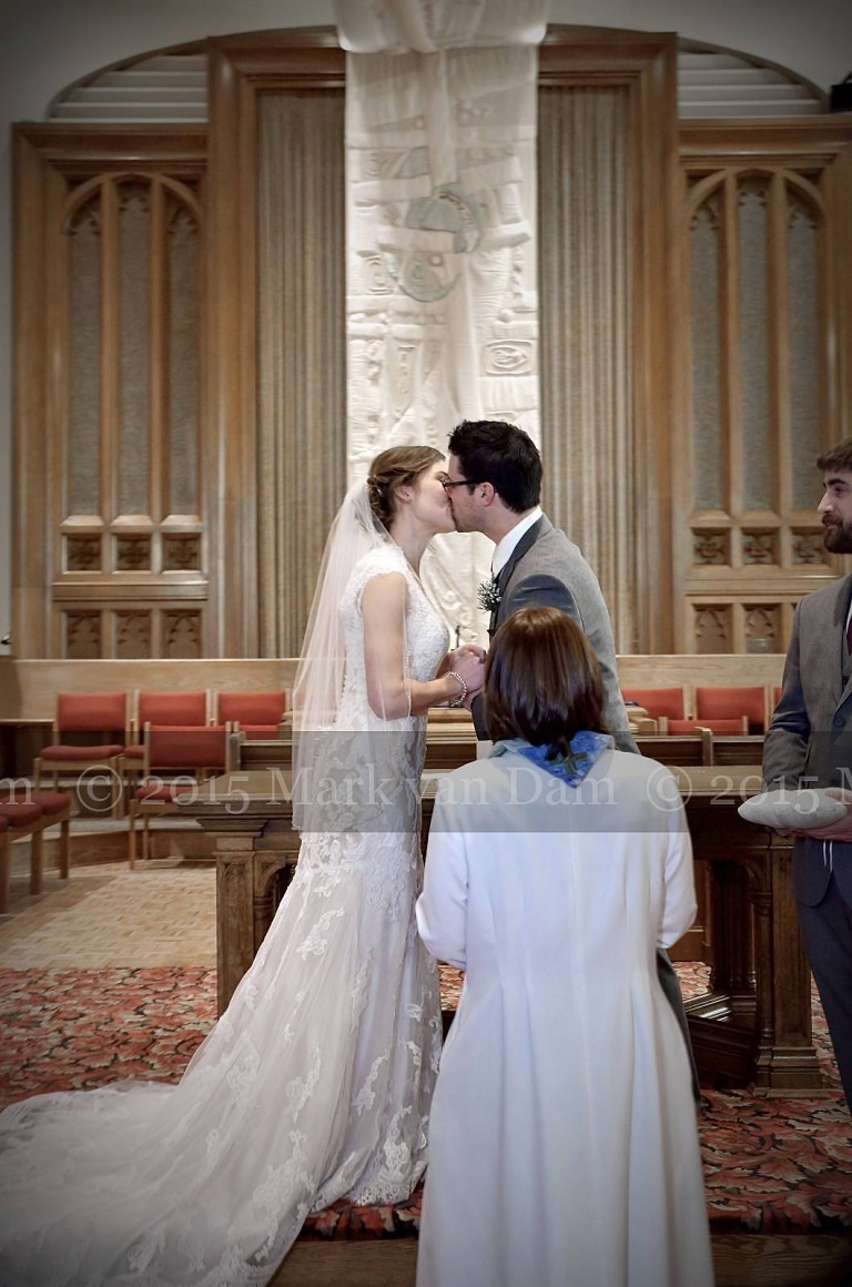 orillia wedding photographer 8
