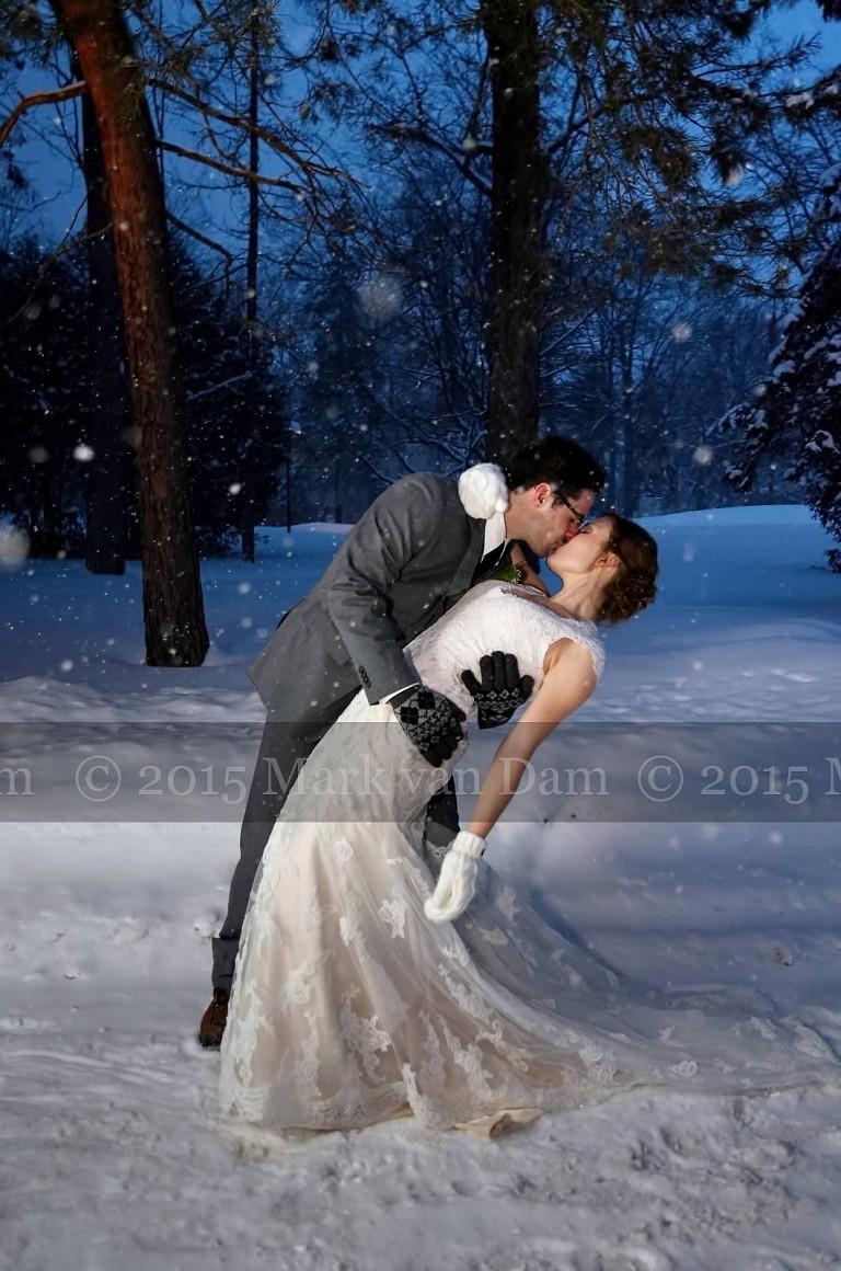 ymca geneva park wedding 13