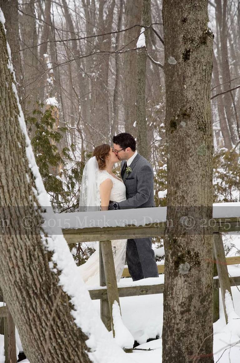 ymca geneva park wedding 4