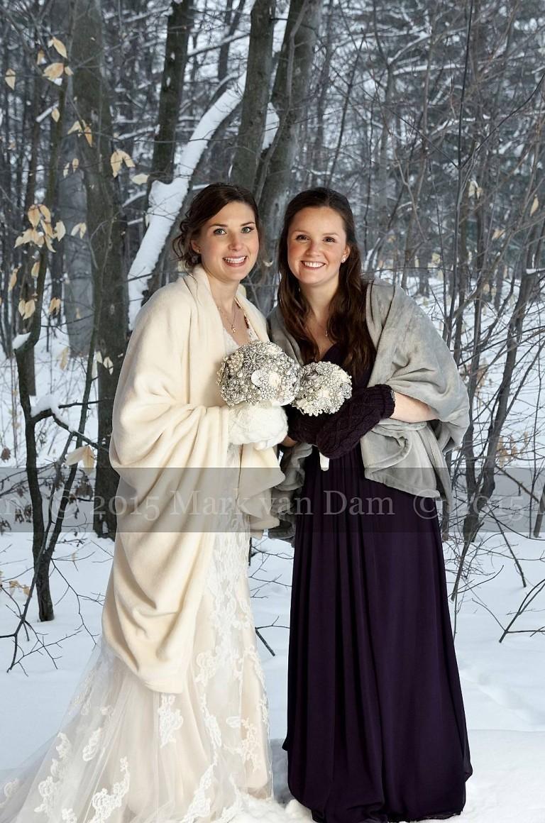 ymca geneva park wedding 5