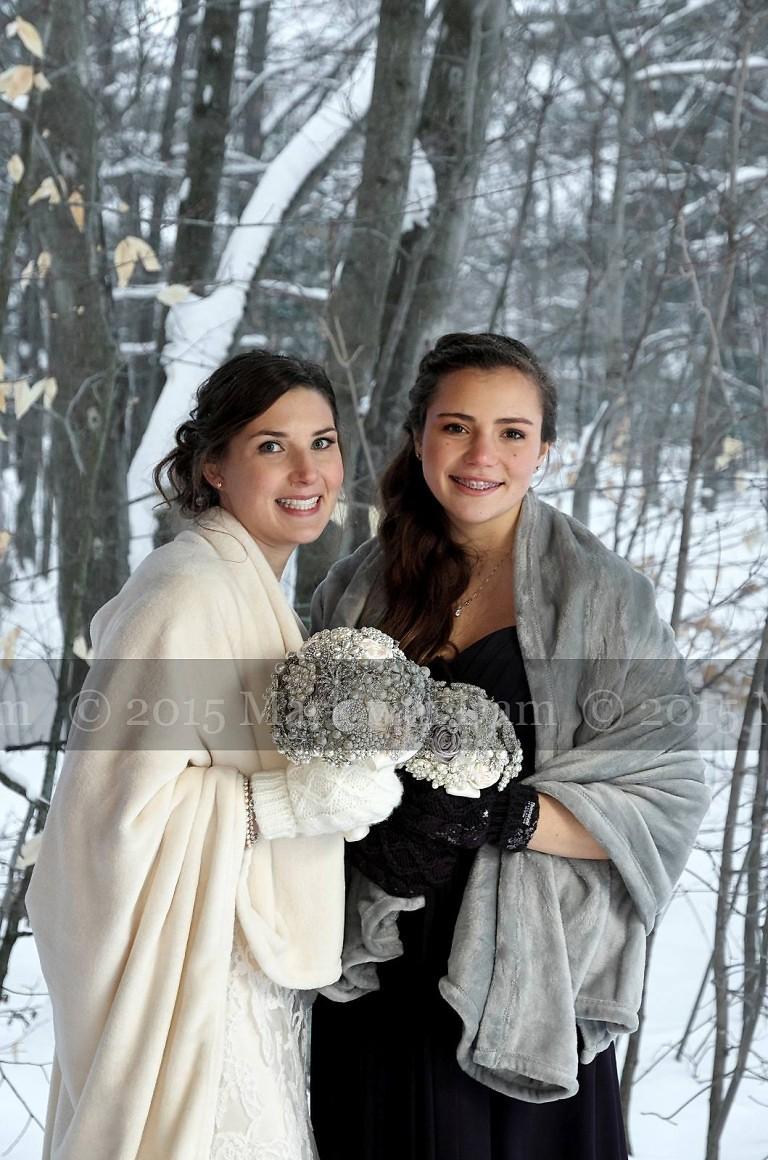 ymca geneva park wedding 7