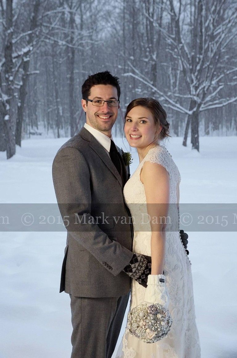 ymca geneva park wedding 9