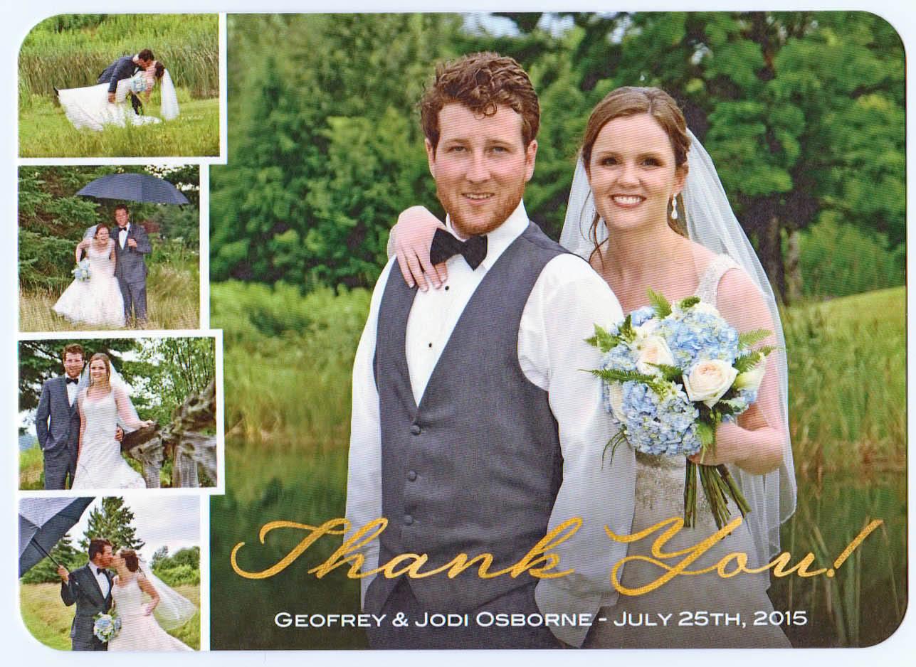 hawk ridge wedding testimonial final