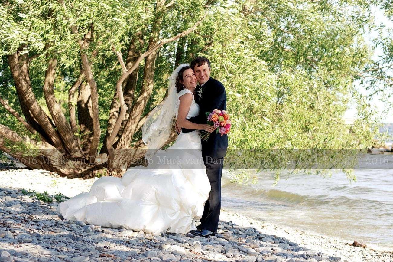 kingston photographer kingston wedding I0010