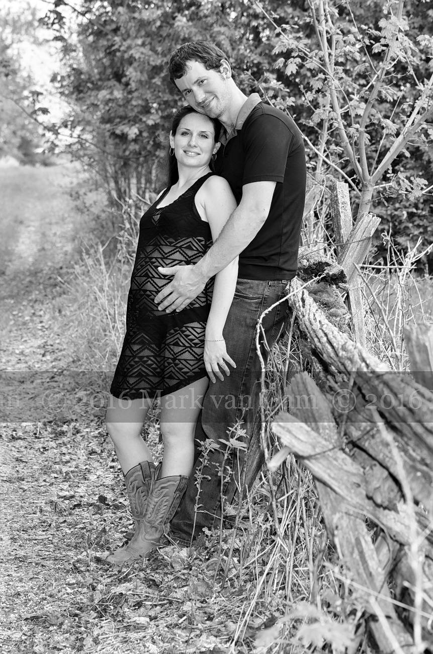 barrie maternity photographer collingwood maternity waaga maternity A323