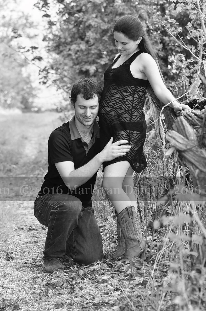 barrie maternity photographer collingwood maternity waaga maternity A331 edit