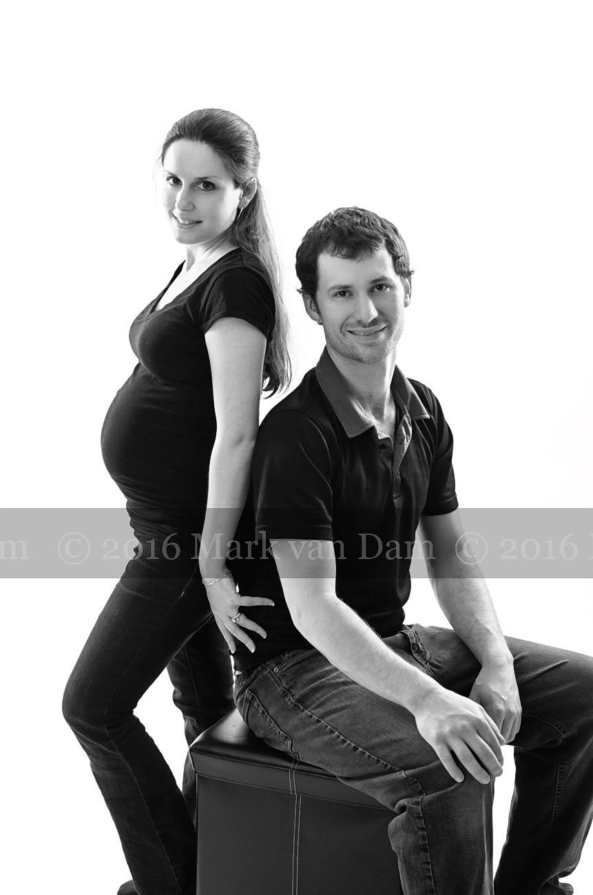 barrie maternity photographer collingwood maternity waaga maternity B295 edit