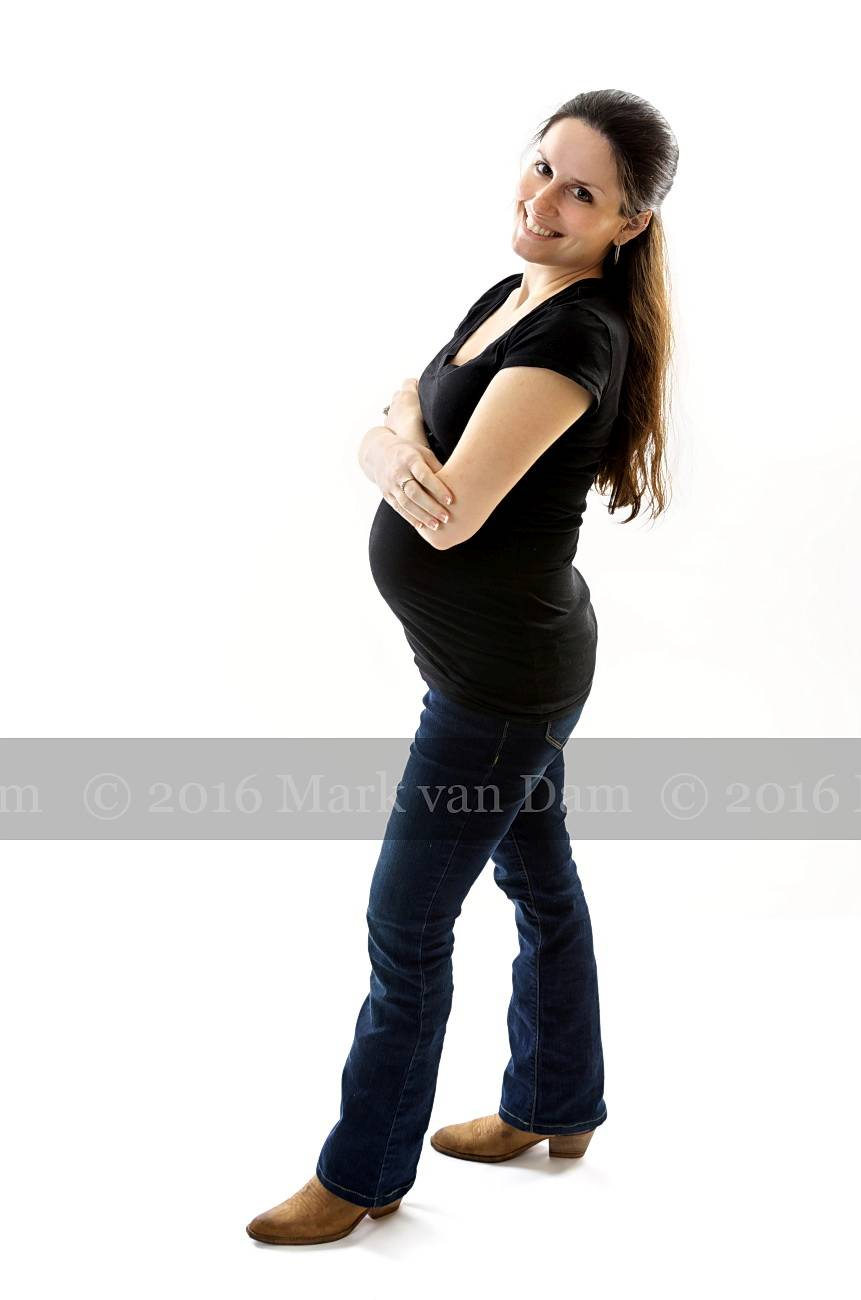 barrie maternity photographer collingwood maternity waaga maternity B307
