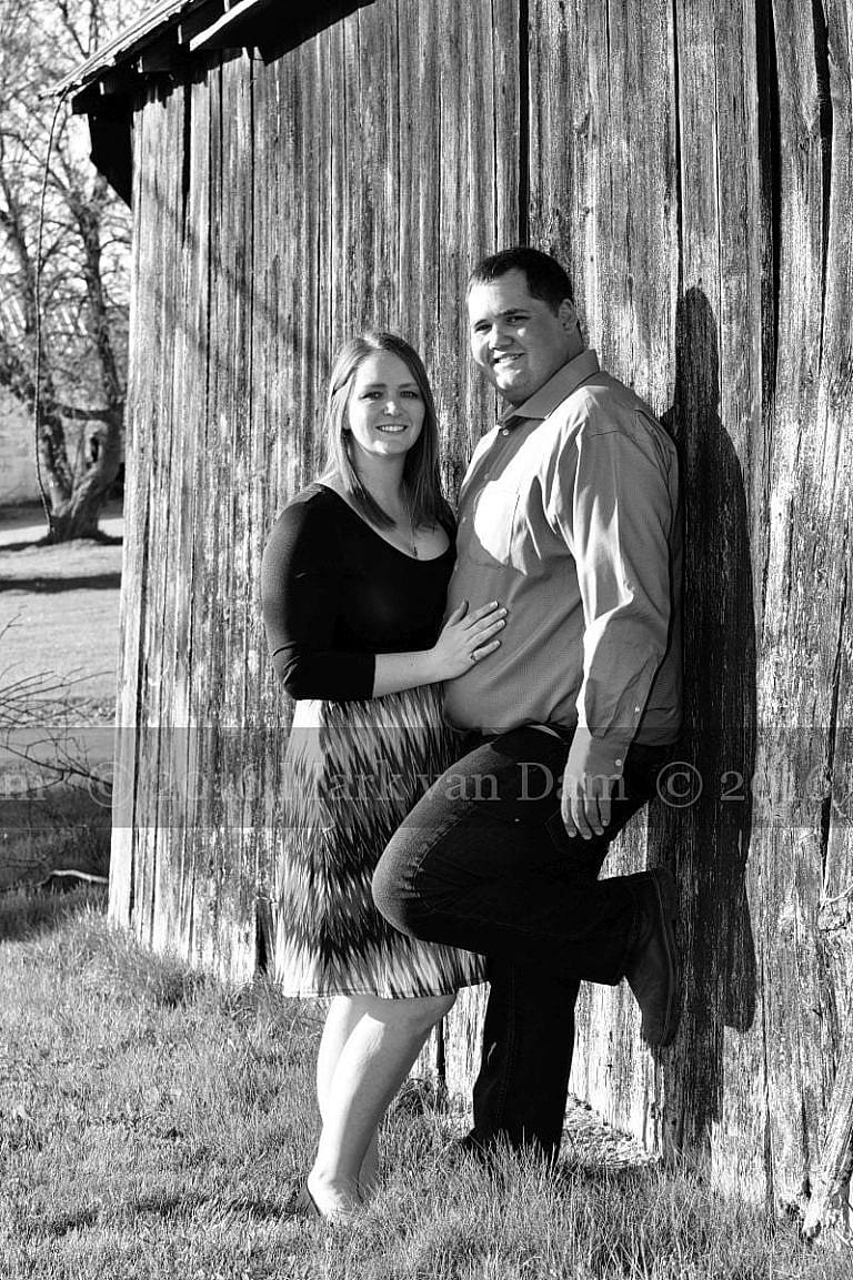 kawartha lakes engagement photographer B004 edit
