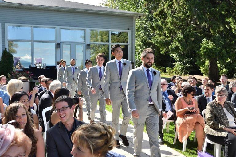 collingwood wedding bear estate 10