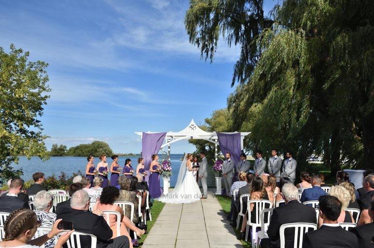 collingwood wedding bear estate 19