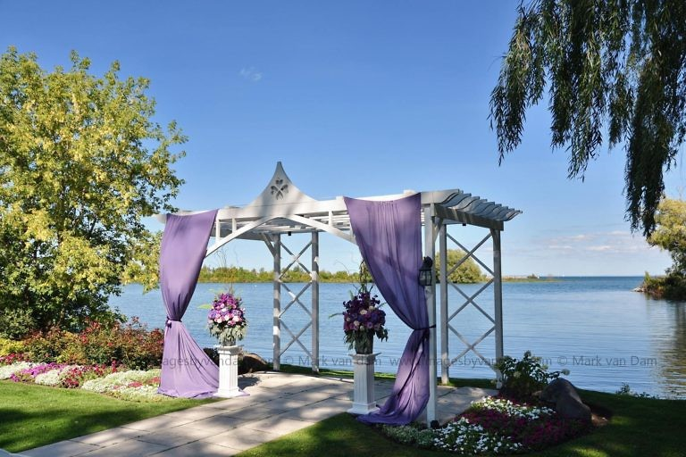 collingwood wedding bear estate 2