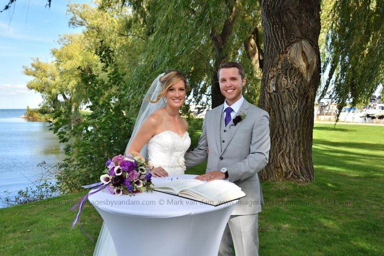 collingwood wedding bear estate 23