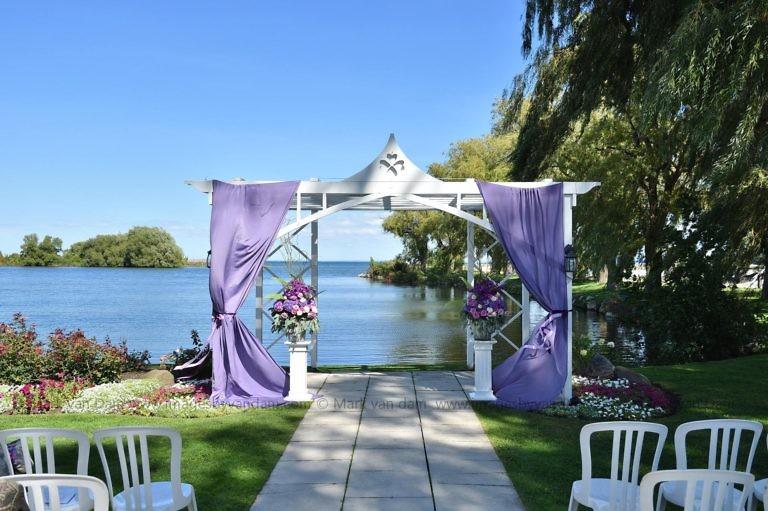 collingwood wedding bear estate 5