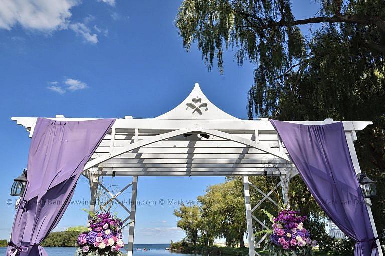 collingwood wedding bear estate 8