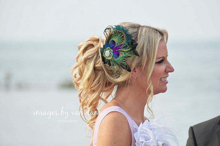 collingwood wedding photographer, waterfront wedding on georgian bay