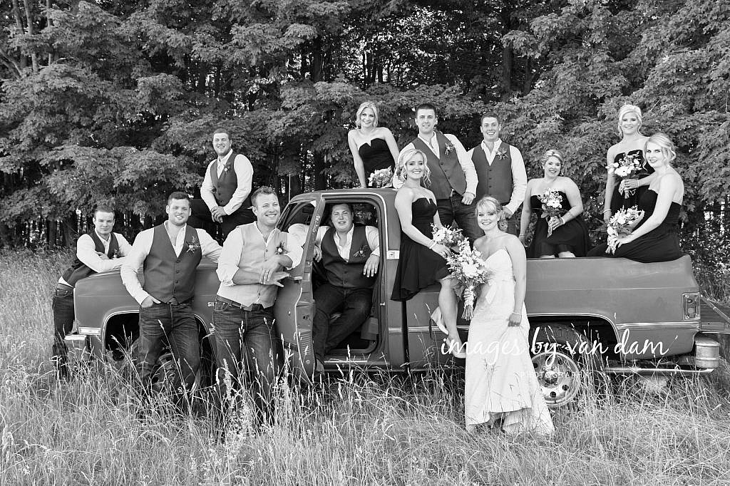 kawartha lakes farm wedding-11
