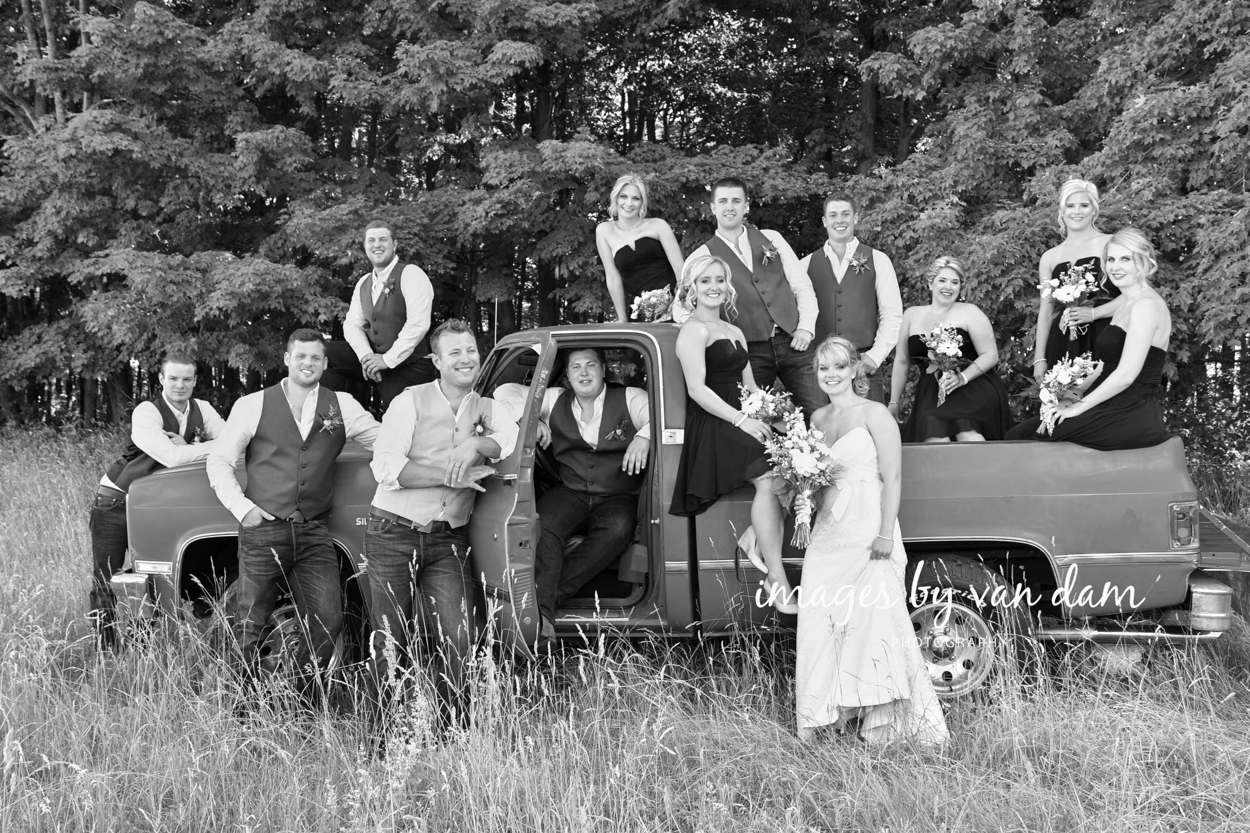 kawartha lakes farm wedding-11