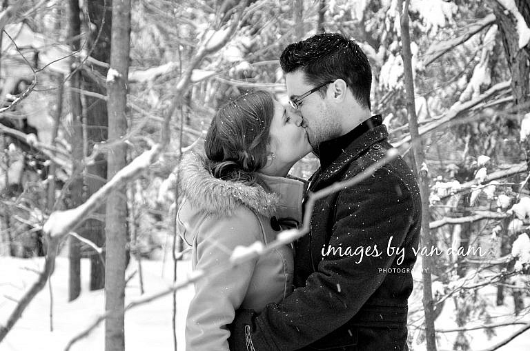 orillia photographer-15