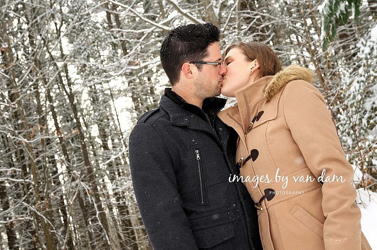 orillia photographer-32