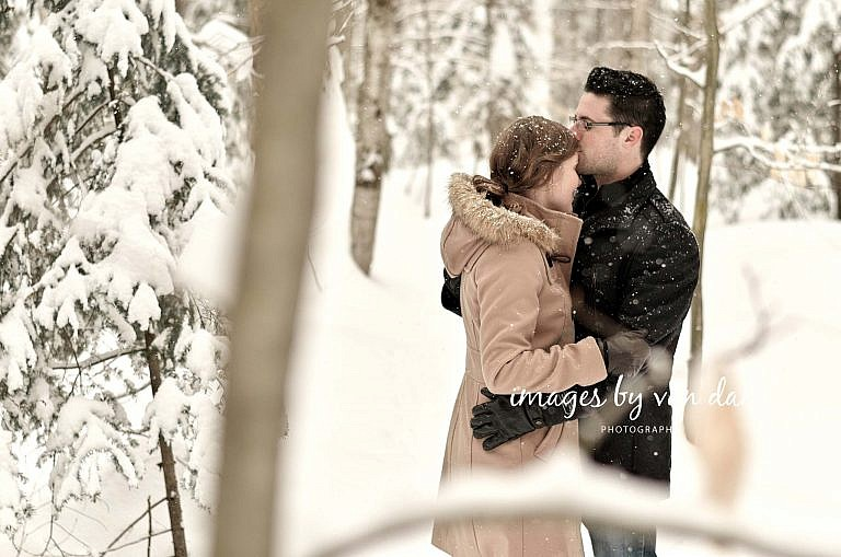 orillia photographer-44