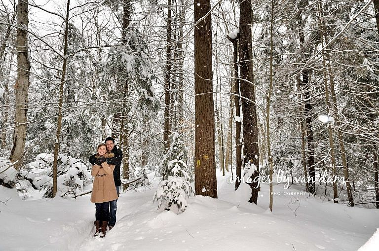 orillia photographer-5