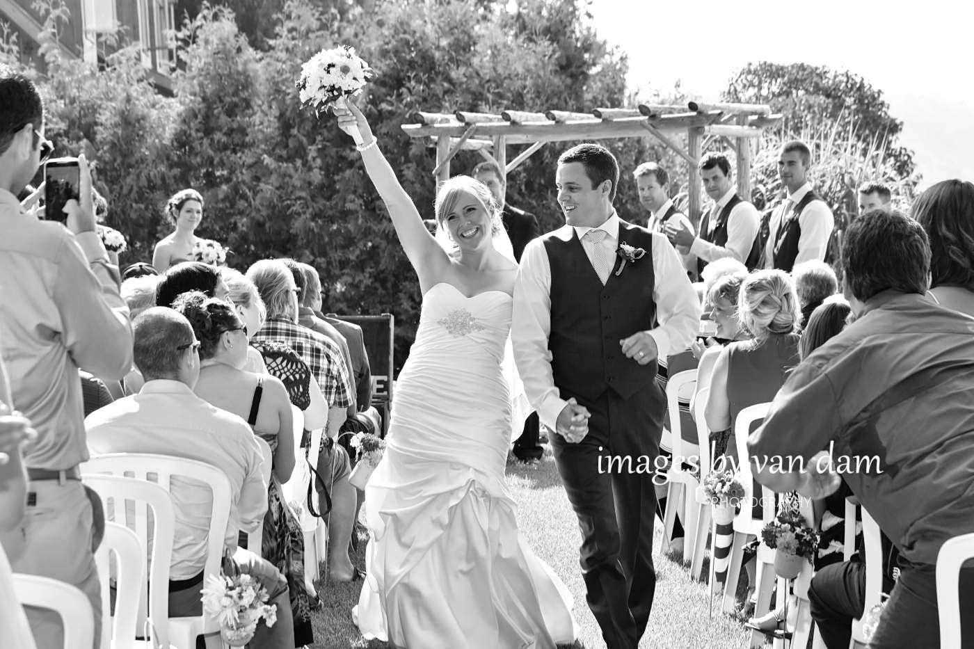 Thornbury wedding photographer collingwood wedding meaford wedding bw-17