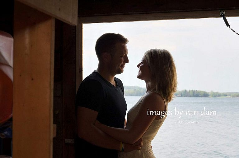 kawartha lakes photographer peterborough photographer country engagement-11