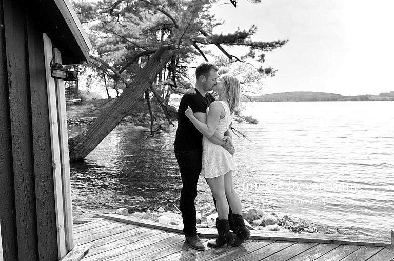 kawartha lakes photographer peterborough photographer country engagement-15