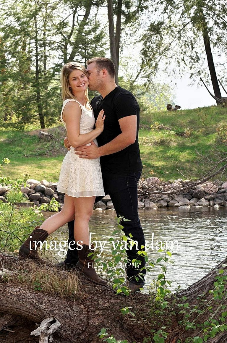 kawartha lakes photographer peterborough photographer country engagement-24